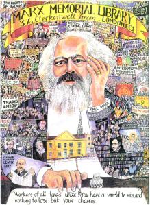Marx-Memorial-Library-Dan-Jones