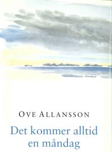 Mars 2016 Ove Allansson