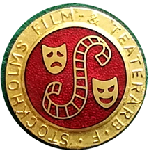 teatermärket